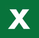 Exportar para o Excel